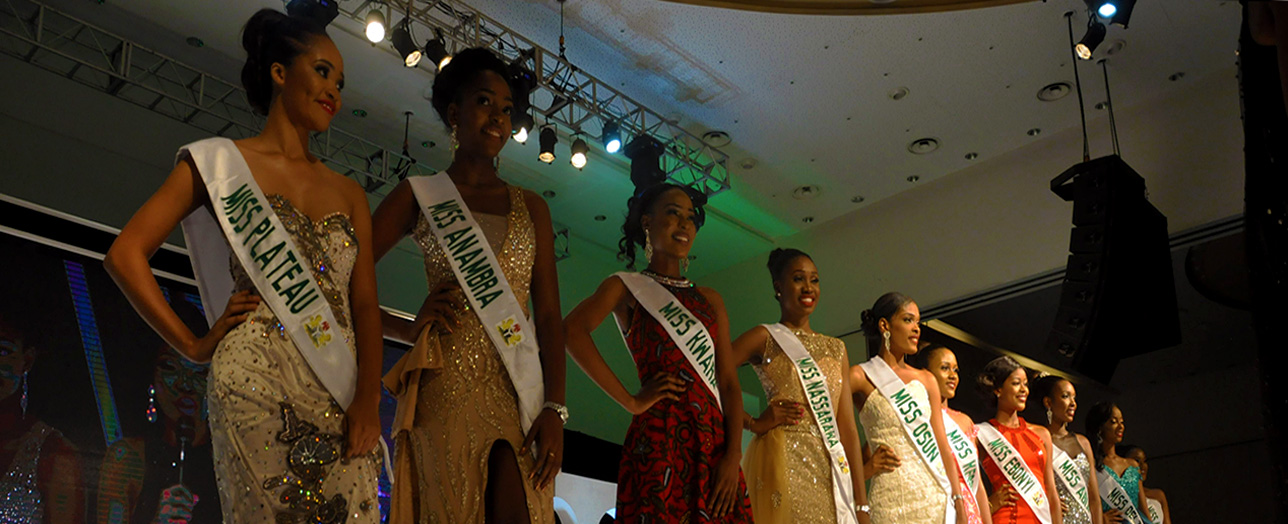 Miss-Nigeria-contestants